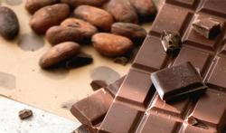 Comment le chocolat stimule le cerveau