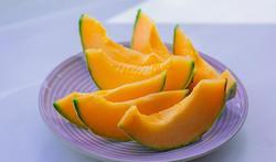 unspl-m-fruit-meloen-11-8-21.jpg