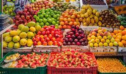 unspl-m-fruit-voeding-20-7-21.jpg