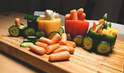 unspl-m-fruits-groenten-28-4-21.jpg