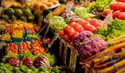 unspl-m-groeten-fruits-!-7-21.jpg