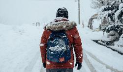 Hypothermie : causes, symptômes, traitement