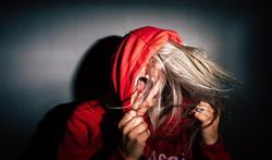 Cerveau : les cris de plaisir plus puissants que les cris de colère