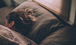 Risque de démence : combien d'heures dormez-vous ?