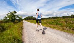 Rhumatismes : l'exercice physique pour protéger le cœur