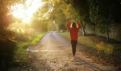 Diabète : pourquoi l'exercice physique est-il si important ?