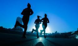 Entre 40 et 60 ans : comment l'exercice physique protège votre cerveau