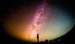 Vidéo - Calendrier cosmique : l'histoire de l'Univers compressée sur 1 an