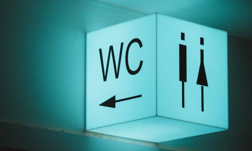 unspl-toilet-wc-22-091.jpg