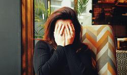 Getuigenis over migraine: bij de neuroloog