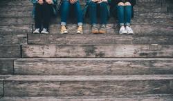 Column | Moeders, praat met jullie zonen