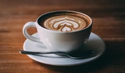 Koffie tijdens zwangerschap maakt kind niet hyperactief
