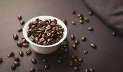 Koffie verkleint de kans op beroertes bij vrouwen