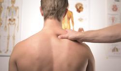 Hoe kan je jouw pijngrens verhogen?