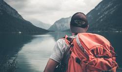 Gezond op reis: tips en voorbereidingen