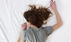 Wat is de beste slaaphouding?