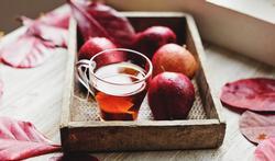 Wat zijn de heilzame effecten van kruidenthee?