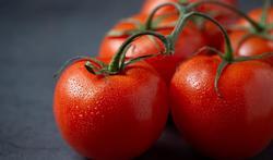 Les 10 aliments pour booster votre santé