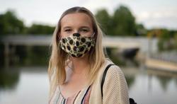Coronavirus : tous les masques ne se valent pas