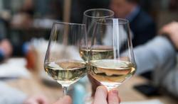 Kan je de afbraak van alcohol in je bloed versnellen?