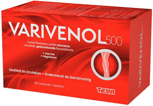 varivenol_pack.jpg