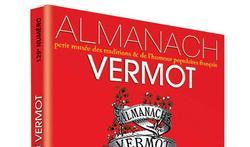 L'almanach : une popularité qui ne se dément pas