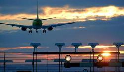 Que se passe-t-il si vous tombez gravement malade dans un avion ?