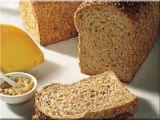 volkorenbrood-kaas160.jpg