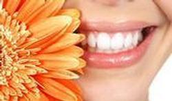 Soleil : protégez vos lèvres !