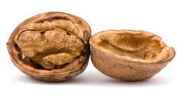 Diabète : les étonnants bienfaits des noix