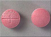 warfarin-180.jpg