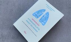 Kwaliteitsvoller leven dankzij 'Werkboek hyperventilatie, angst en paniek'
