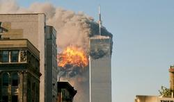 wiki-OK-11-9-WTC-16-9-21.jpeg