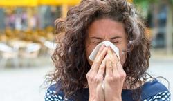 Wedden dat je je neus al jaren verkeerd snuit?