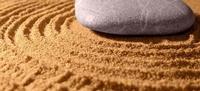 zand-steen-400_200_04.jpg